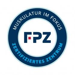 FPZ Rückentraining